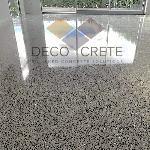 Top Quality Concrete Additives for Refined Surfaces