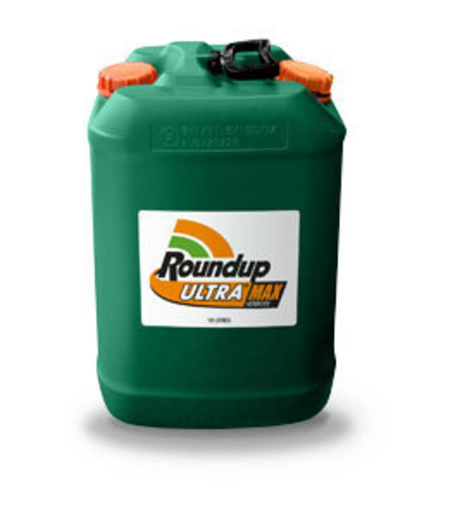 Roundup Ultra® Max 570 image 0