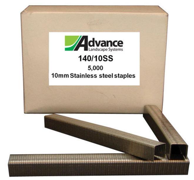VX550 Stapler (Heavy Duty) image 1