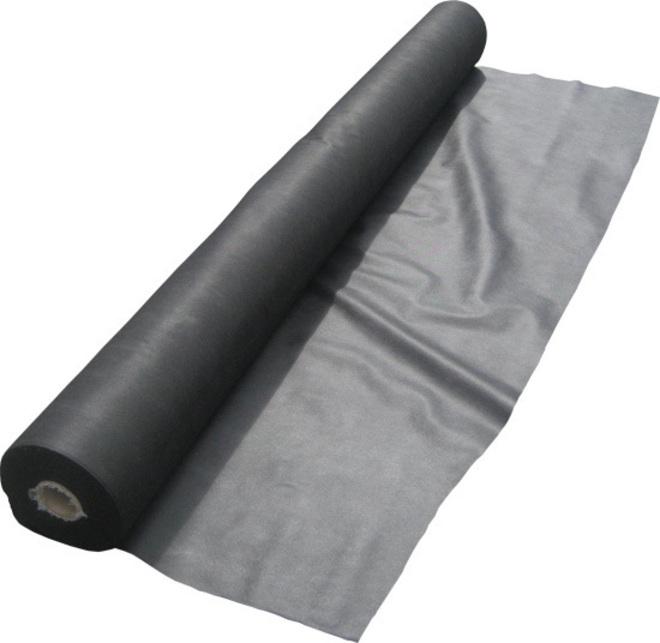 Filter Fabric image 0