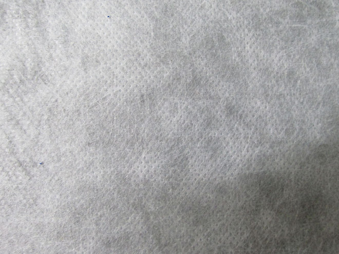 Frost Cloth (Light) image 0