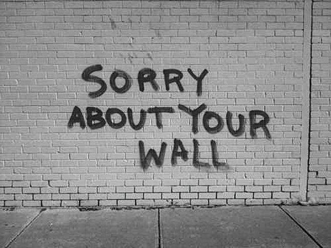 Graffiti Remover image 1