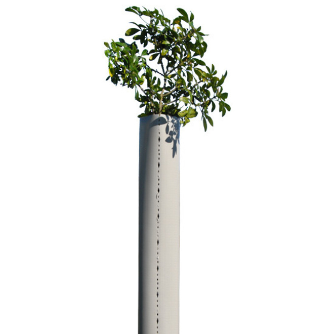 KBC Willow Pole Protector 1.7m height image 0