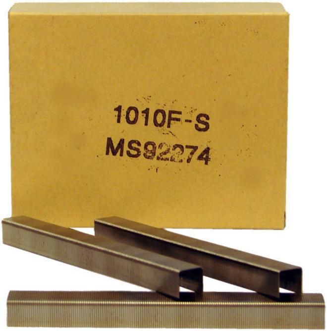 JT23 Stapler (Light Duty) image 1
