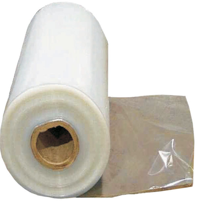 Polythene Ducting image 0