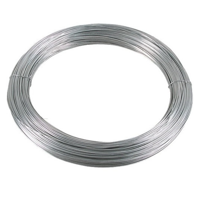 Wire image 0