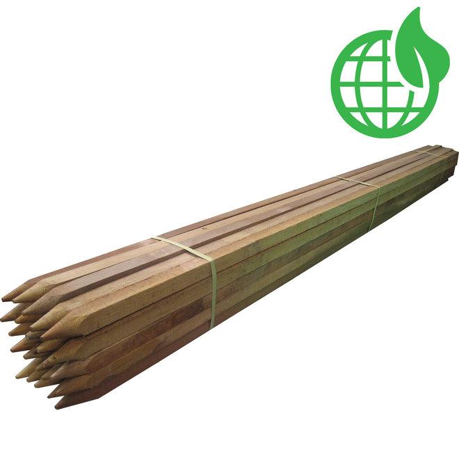 Hardwood Stakes image 0
