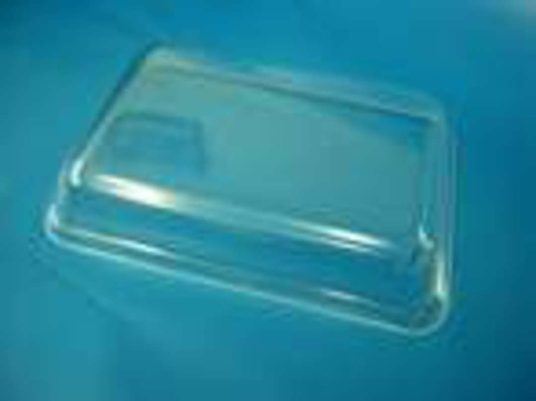 Large Flat Lid to fit Tray 012/014 image 0