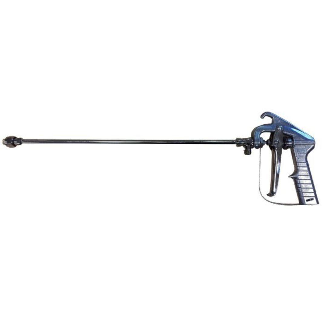 600mm Extension Spray Adhesive Gun image 0