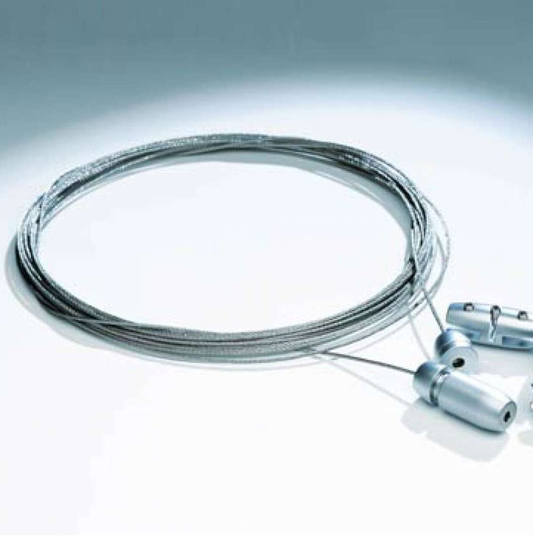 Axis Wire Cable 5m length image 0