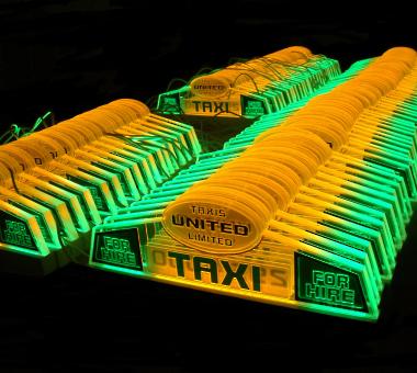 LED / Lighting