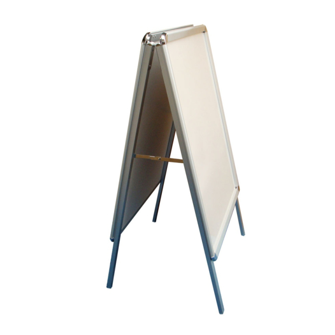 A-Frame A1 Double Sided image 0