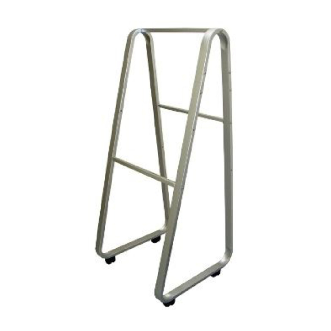 Lit-Loc Easel Floor Stand Small 2xA4 image 0