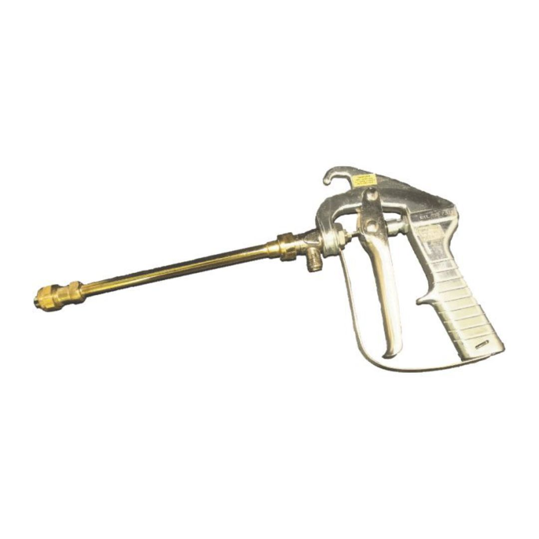 250mm Extension Spray Adhesive Gun image 0