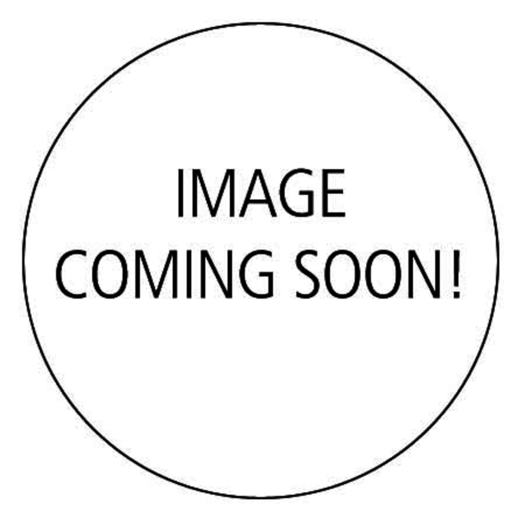 Cutlery Tray Black 535x485mm Large Leathergrain image 0