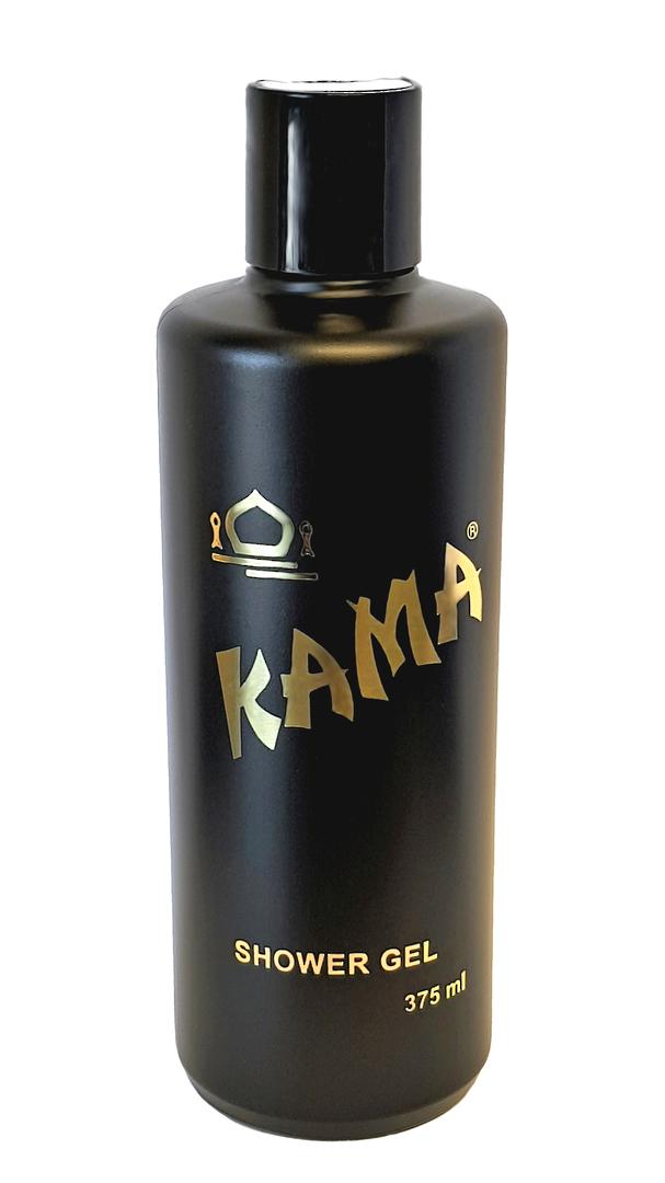 Kama Shower Gel image 0