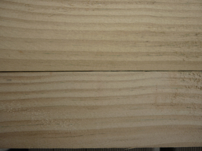 Cavity Battens H3.2  45 x 19mm image 0