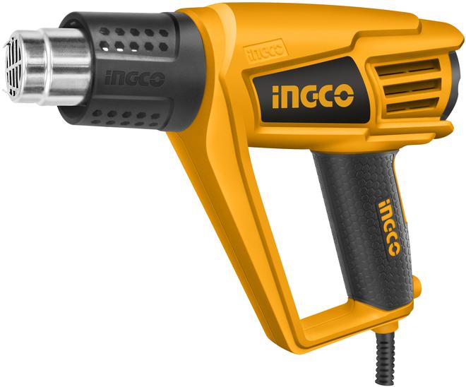 Ingco Heat Gun image 0