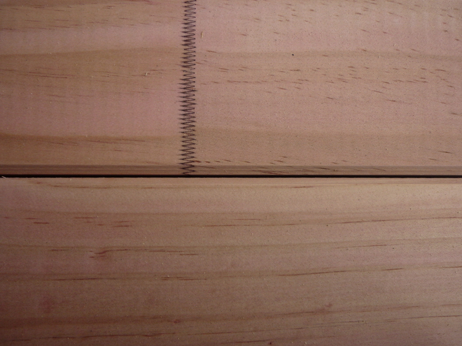 Ceiling Battens H1.2  5.4m x 70 x 35mm image 0
