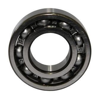 BALL BEARING 6026 C3 image 0
