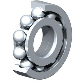 BALL BEARING 6209 C3 image 0