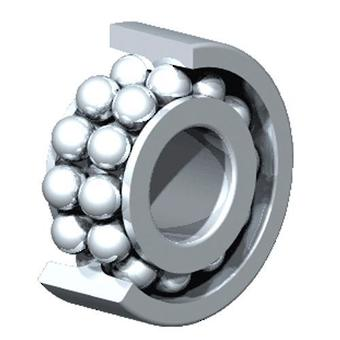 BALL BEARING 3307 C3 image 0