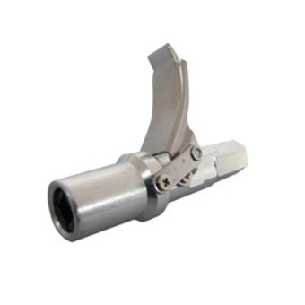 GREASE COUPLER QUICK LOCK ARLUBE image 0