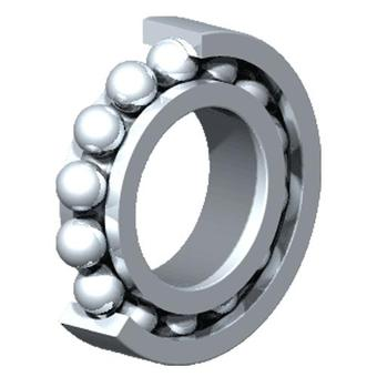 BALL BEARING 16015 image 0
