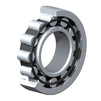 CYLINDRICAL ROLLER BEARING NJ215 image 0