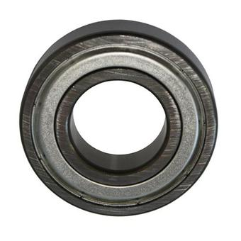 BALL BEARING 6006 ZZ image 0
