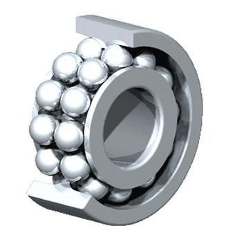 BALL BEARING 5206 image 0