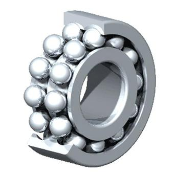 BALL BEARING 4307 image 0