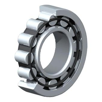CYLINDRICAL ROLLER BEARING NJ205 image 0