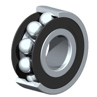 BALL BEARING 60/22 2RS image 0