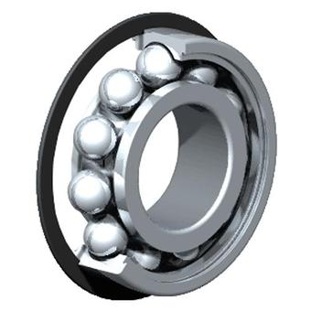 BALL BEARING 6310 NR C3 image 0