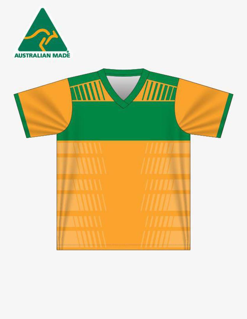 BKSSS2606A - T-Shirt image 0