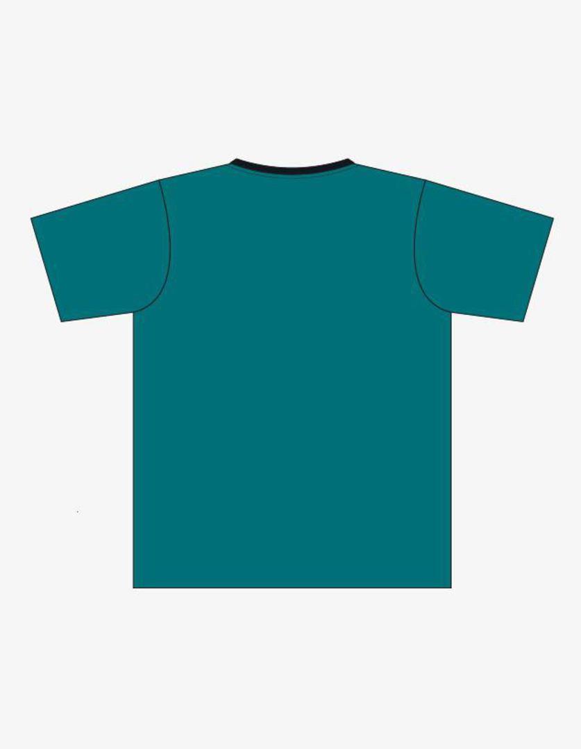 BST0122- T-Shirt image 1