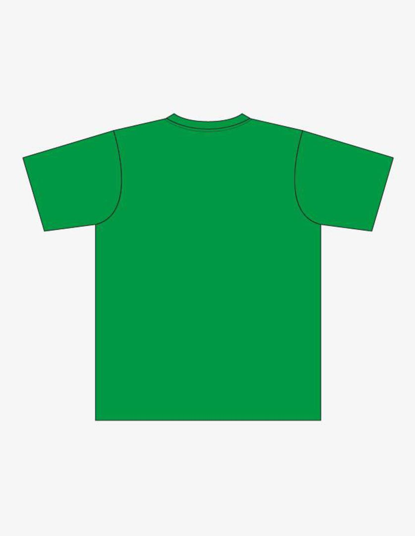 BST0146- T-Shirt image 1