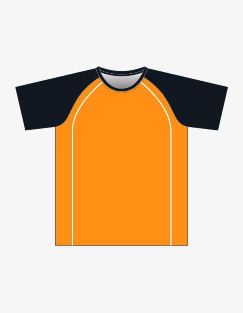 BST210- T-Shirt image 0