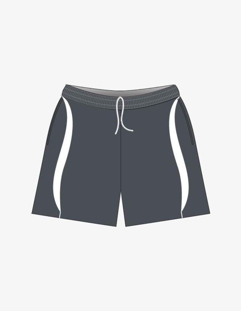 BSS0133 - Shorts image 0