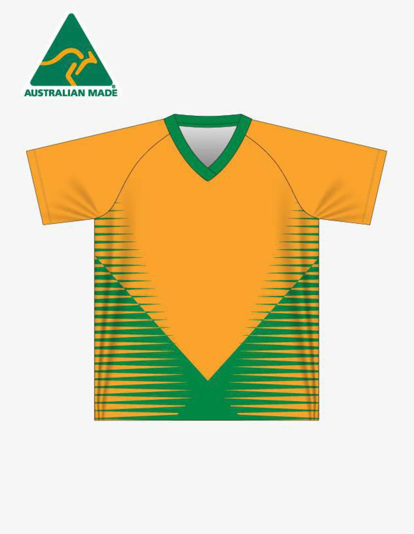 BKSSS2619A - T-Shirts image 0