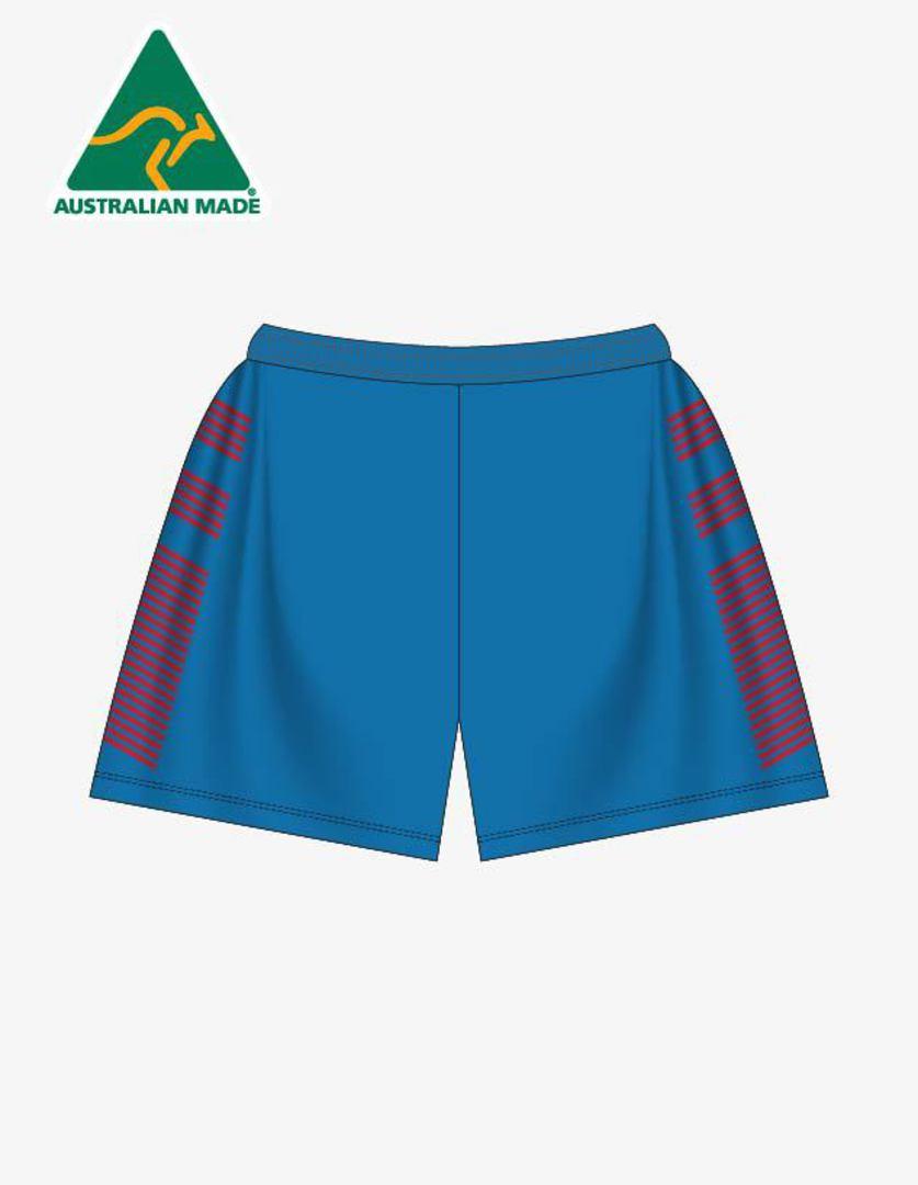 BKSTFB2204A - Shorts image 1