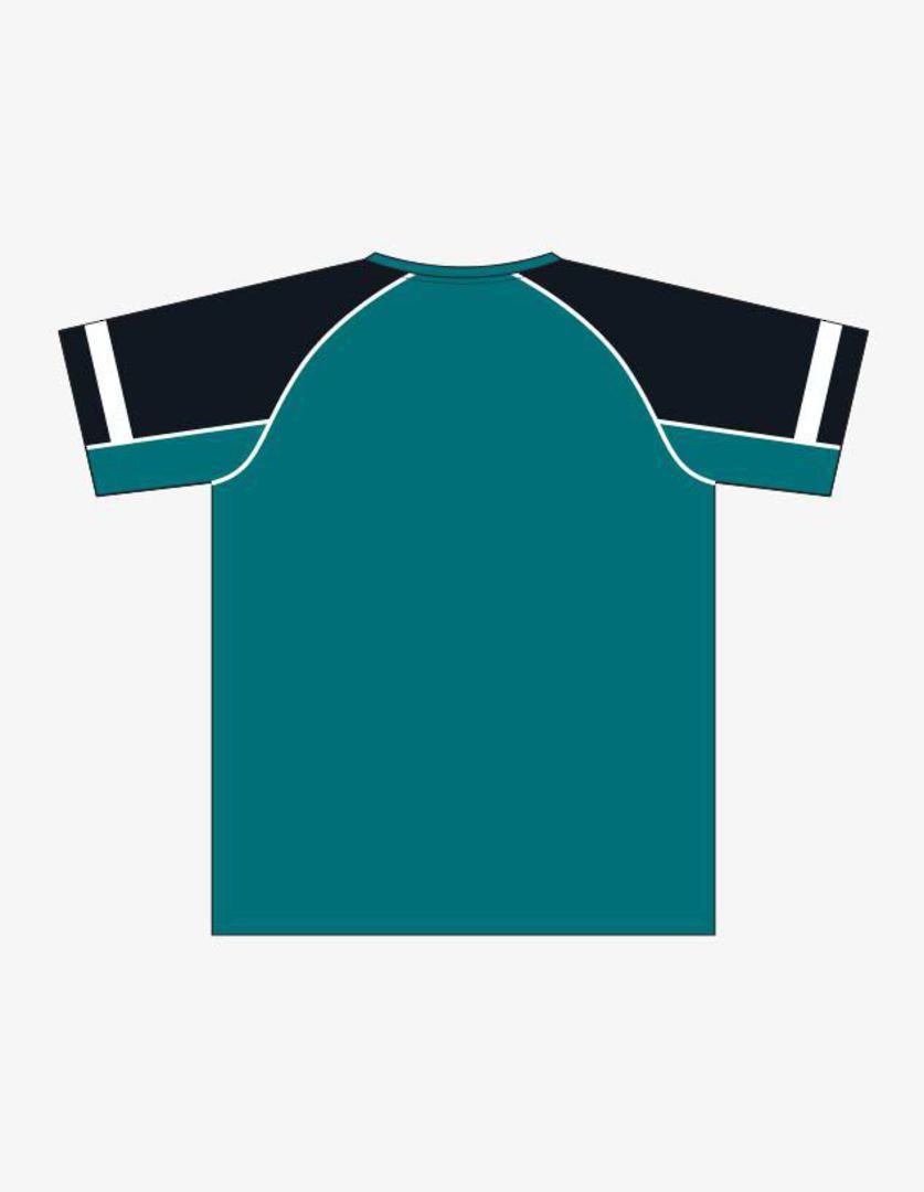 BST33- T-Shirt image 1