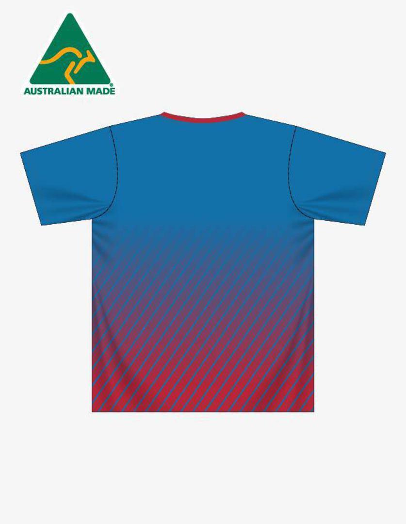 BKSTFB2213A - T-shirt image 1