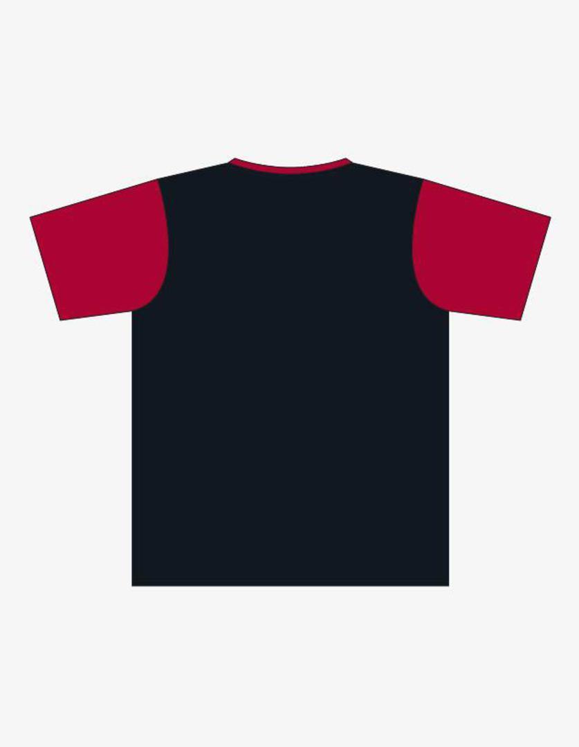 BST10- T-Shirt image 1