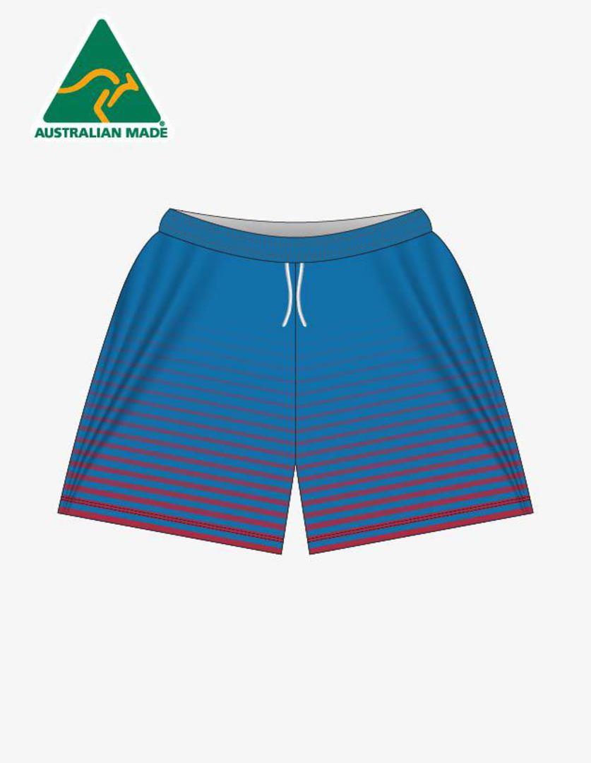 BKSTFB2202A - Shorts image 0