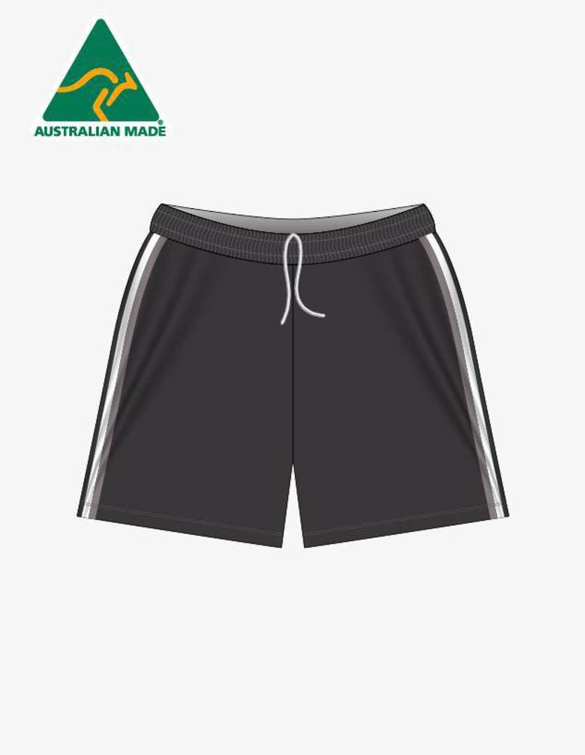 BKSAR615A - Shorts image 0