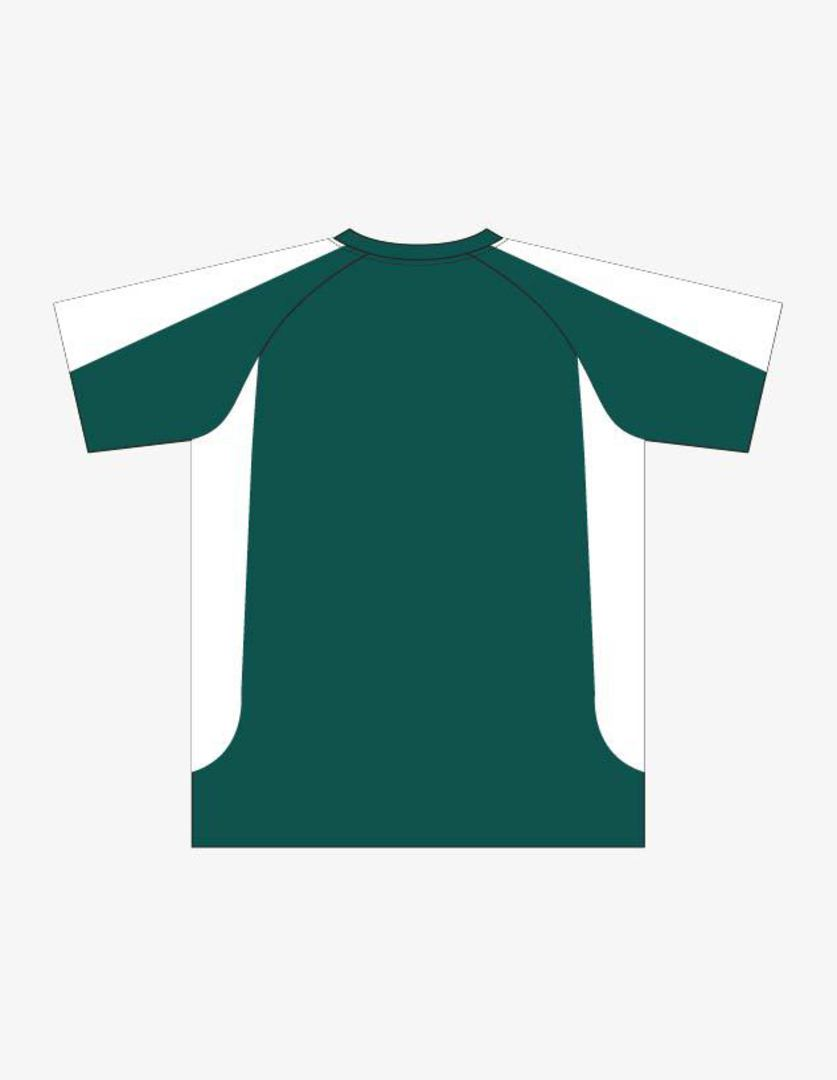 BST002 - T-Shirt image 1