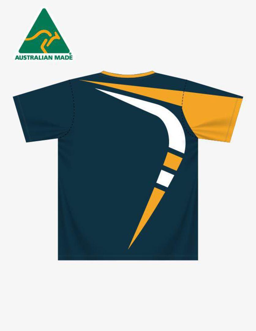 BKST216A - T-Shirt image 1