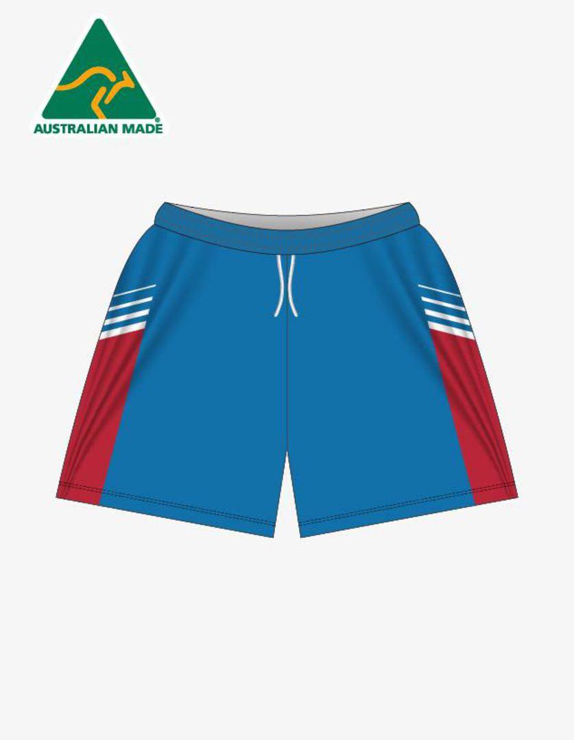 BKSTFB2209A - Shorts image 0